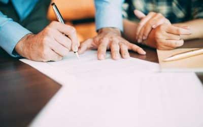 Finalisation de l'intégration des salariés de Dannemarie et de Haguenau Wissembourg au sein de la « communauté » APBA